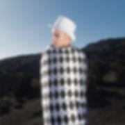 David-Rodriguez-Circus-4.jpg