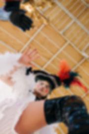 Look3_3.JPG