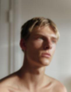 1_Ludvig.jpg