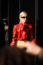 Gucci_Milan22.jpg