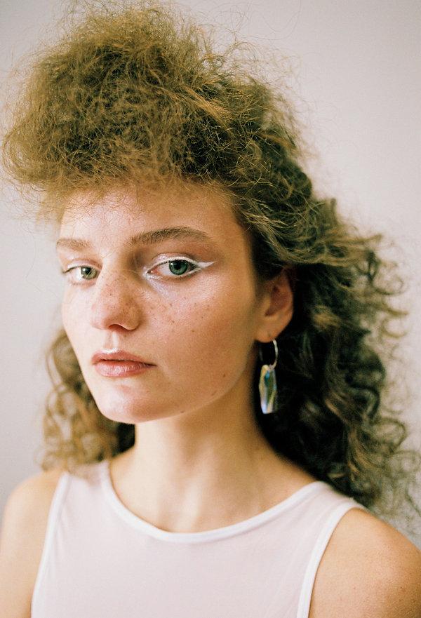 LOOK3_Honigschreck_Melissa (20).JPG