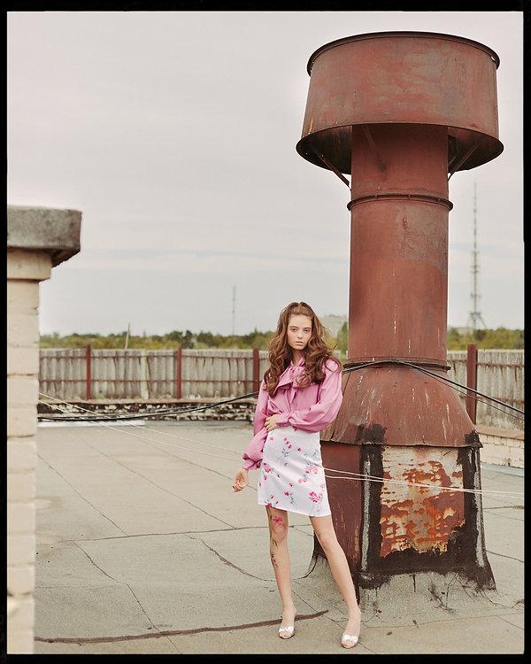 LOOK 1-Dress&Soul_Interflow_01.JPG