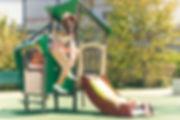 Summer time5466.jpg