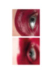 Makeup 1.2.jpg