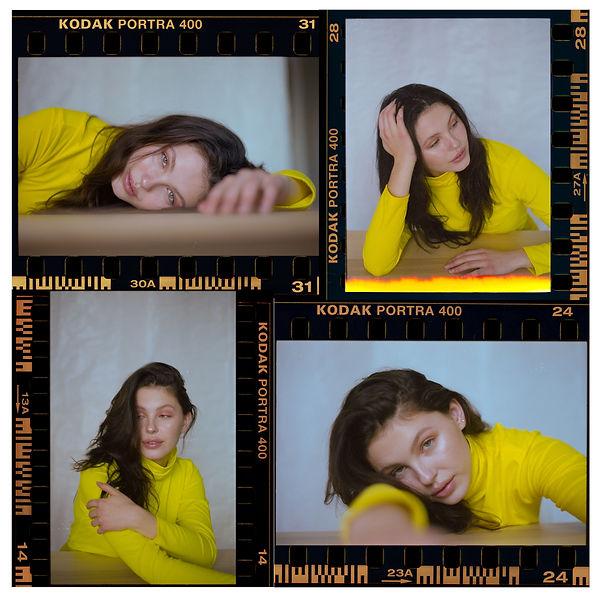 Collage-Lian4.jpg