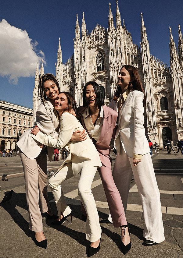 Milano Look 4.jpg