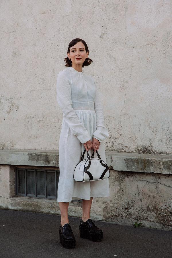 Alyssa Coscarelli in Prada.jpg