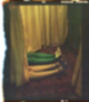 Look_4-3.jpg