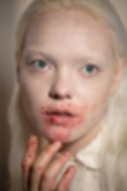 Svetlana_Jovanovic_MirrorNeurons_03.jpg
