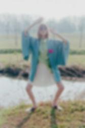 Look_5_1_film.jpg