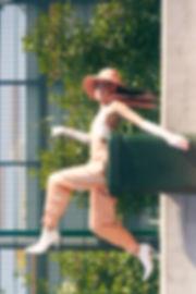 Summer time5580.jpg
