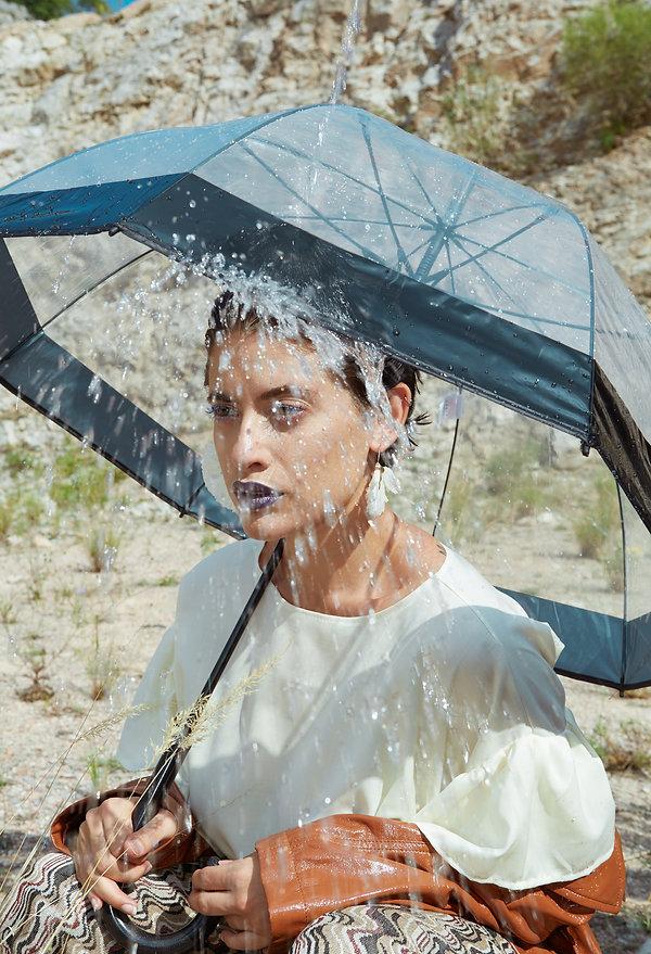 Umbrella_57 .jpg