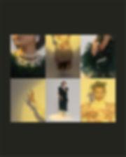 Solitude-09-look3 & 4.jpg