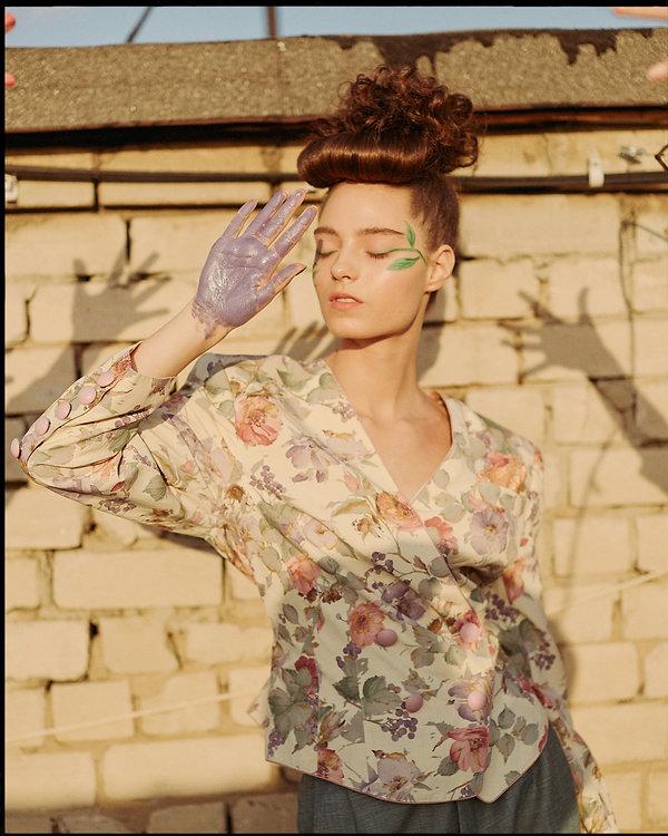 LOOK 3-Dress&Soul_Interflow_15.JPG