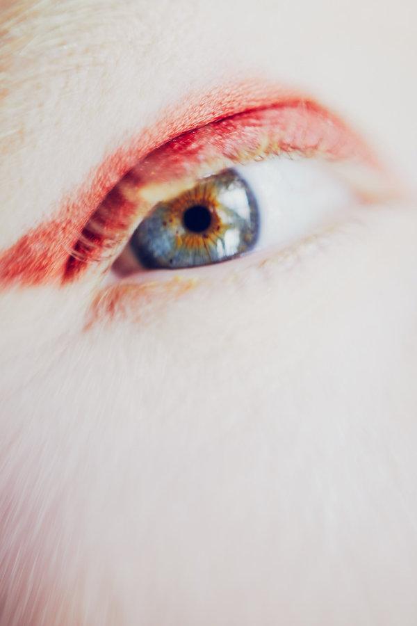 eye orange.jpeg