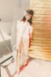 Look_2_1.jpg