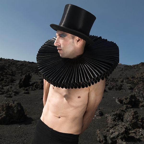David-Rodriguez-Circus-7.jpg