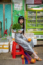 lotus-wanchai-bydoucedivry-edited (23 of