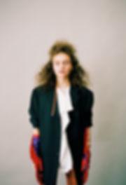 LOOK2_Honigschreck_Melissa (7).JPG