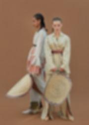 190908_naomie_og_18.jpg