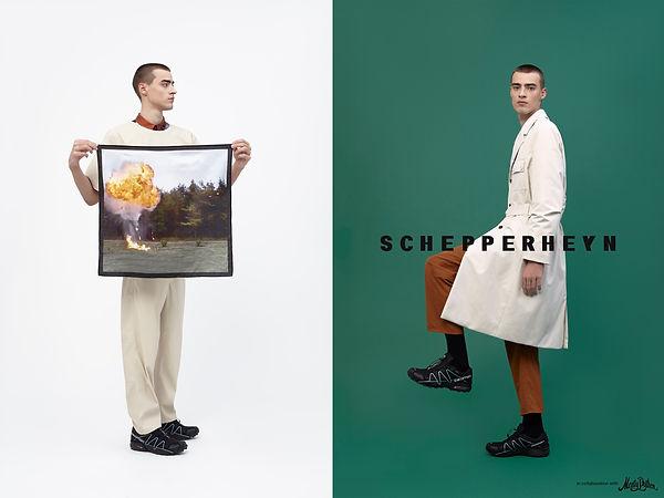 190109_Schepperheyn_Campaign_layout_12.j