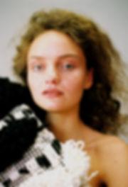 LOOK4_Honigschreck_Melissa (2).JPG