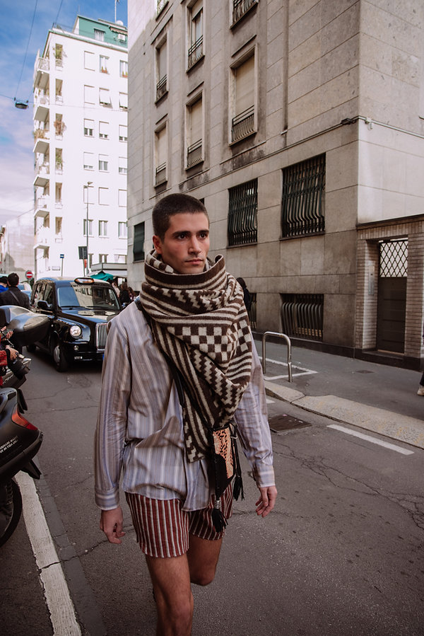 Marc Forne in Etro.jpg