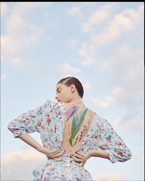 LOOK 4-Dress&Soul_Interflow_28.JPG