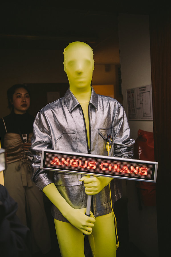 agnus Chiang_image by S Eugster-26.jpg