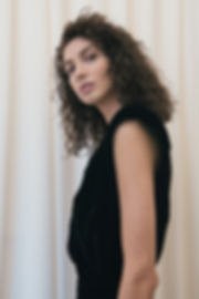 MAGDA BUTRYM_image by S Eugster-11.jpg