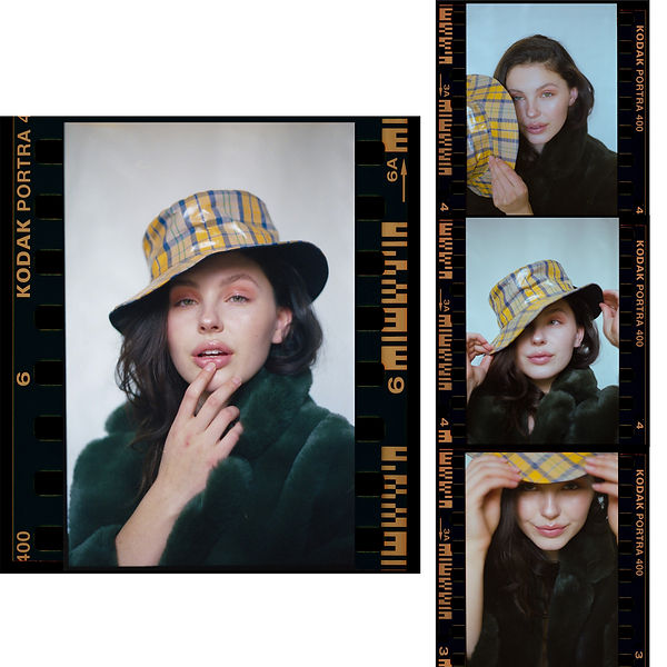 Collage-Lian7.jpg