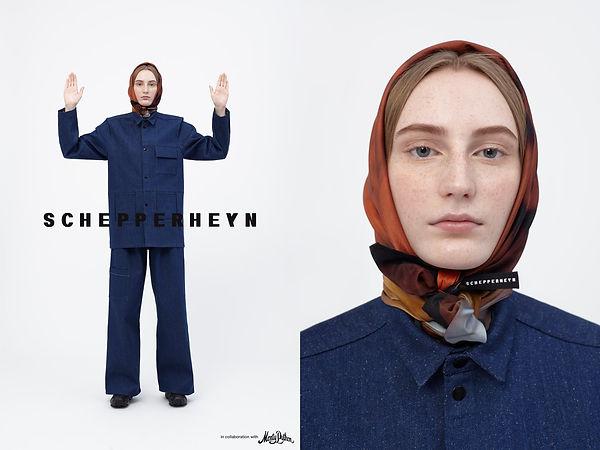 190109_Schepperheyn_Campaign_layout_05.j