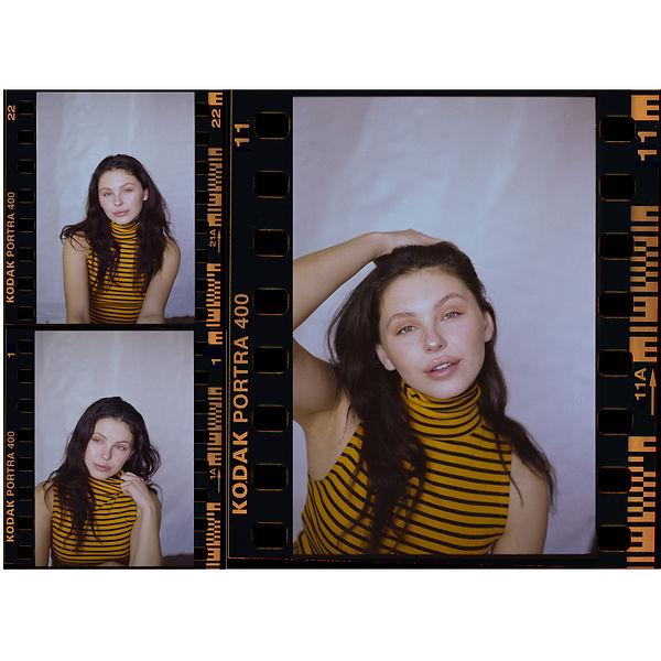 Collage-Lian3.jpg