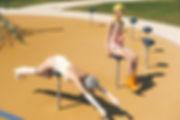 Summer time5319.jpg