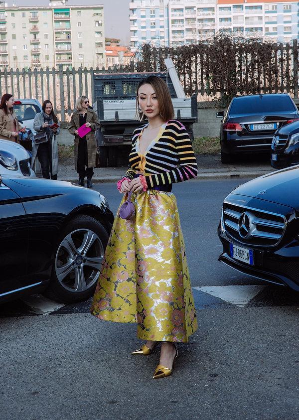 Jessica Wang in Msgm.jpg