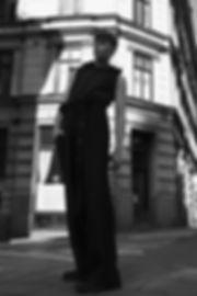 Sundqvist_Christoffer-5.jpg