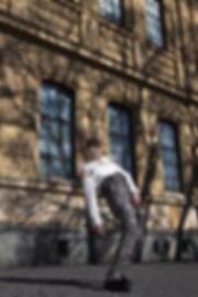Sundqvist_Christoffer-3.jpg