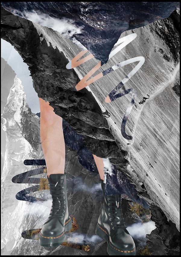 x-Collage©ArnaudEle-AniaAugustynowicz-8