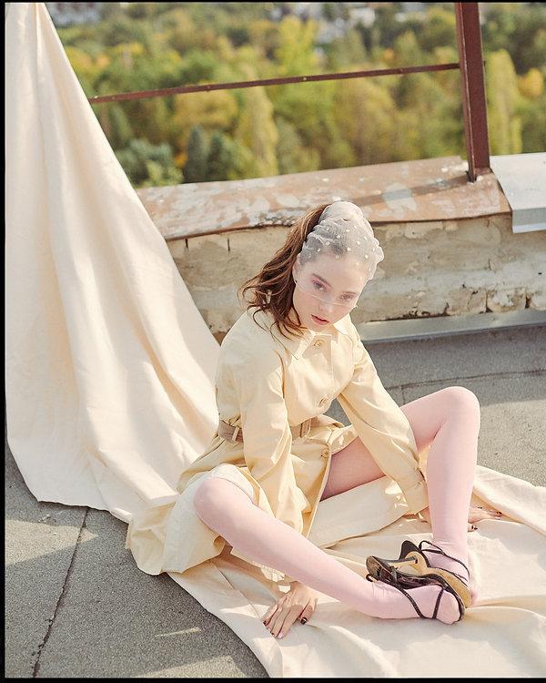 LOOK 2-Dress&Soul_Interflow_10.JPG
