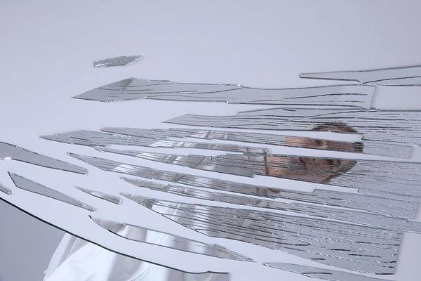 Mirrorland (5).jpg