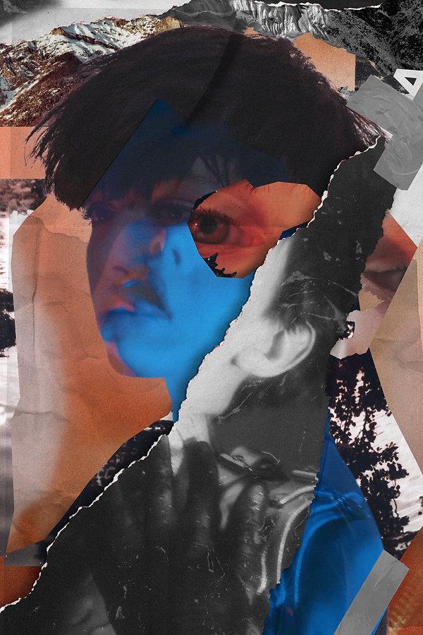 x-Collage©ArnaudEle-AniaAugustynowicz-7