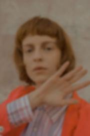 left orange bllazer(page 1).jpg