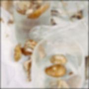 LOOK 9 Anna Tsing 2.jpg