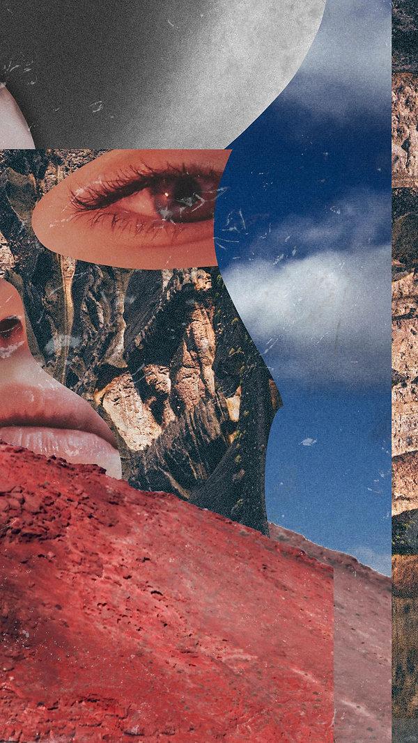x-Collage©ArnaudEle-AniaAugustynowicz-1