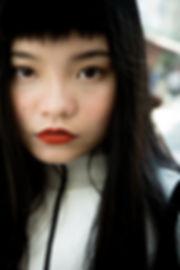 lotus-wanchai-bydoucedivry-edited (26 of