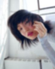 WATT_AMI_SUB_2000_015.jpg