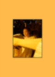 photo12.jpg