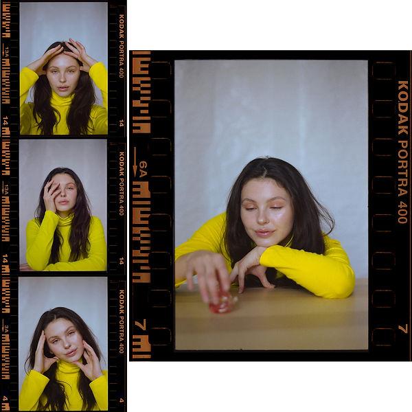 Collage-Lian2.jpg