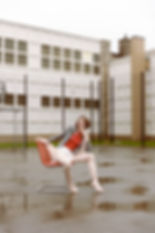 _AU_5559_www.lauraknipsael.com._.jpg