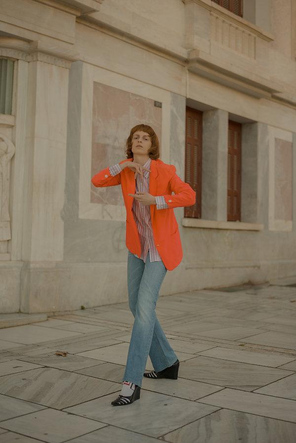 left (page 1)orange blazer.jpg